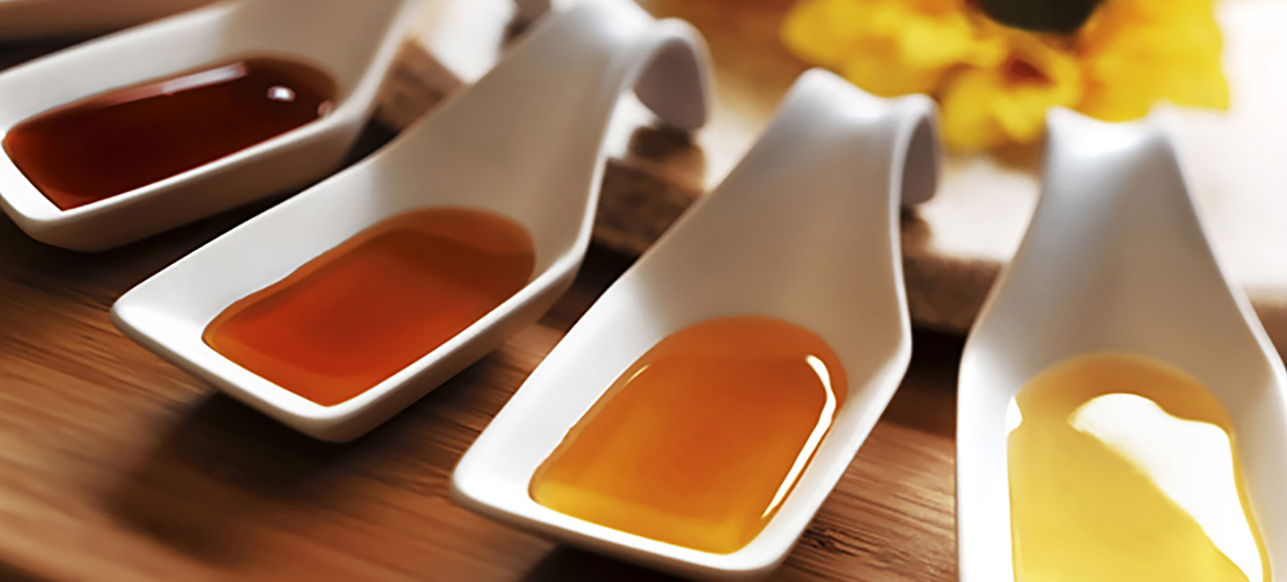 BENEFITS OF USING HONEY DURING WINTERS AND POLLUTION