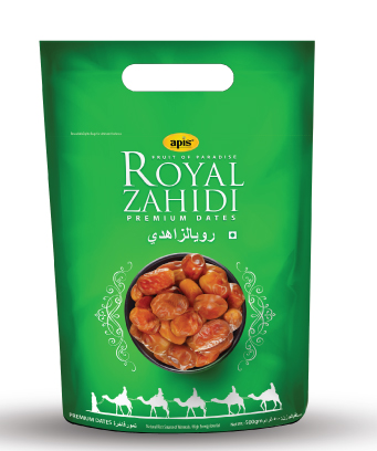 Apis-Royal-Zahidi-Dates
