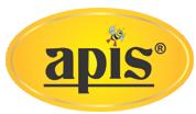 Apis India Newsletter